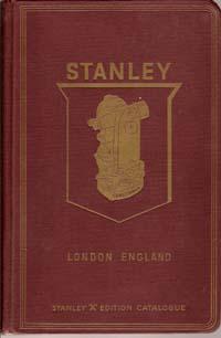 Catalogues & Brochures